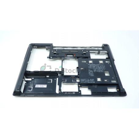 dstockmicro.com Boîtier inférieur 684334-001 pour HP Probook 6470b,Probook 6475b