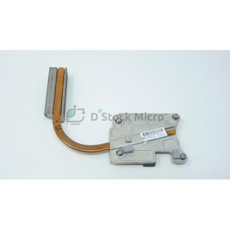 Radiateur 6043B0082001 pour HP Probook 6555b