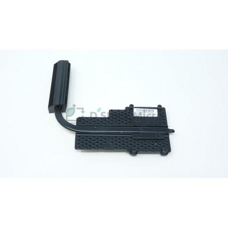 dstockmicro.com Radiateur 658543-001 pour HP Probook 6475b