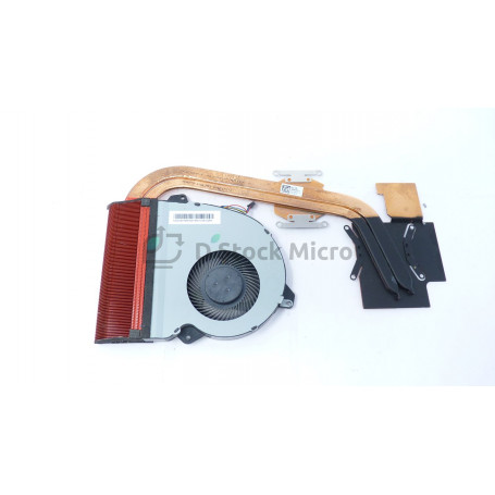 dstockmicro.com Fan 1323-00VY000 for Asus FX753VD-GC101T