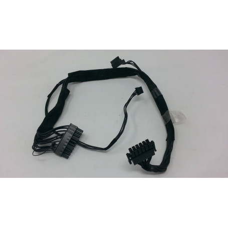Câble 593-0693 pour iMac A1224