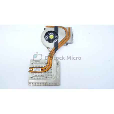 dstockmicro.com Ventirad Processeur 597571-001 pour HP Elitebook 8740w