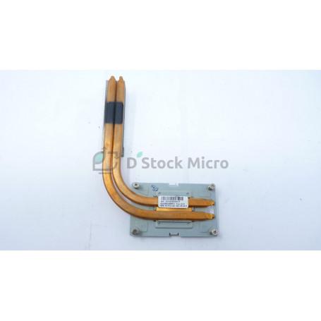 dstockmicro.com Radiateur 597570-001 pour HP Elitebook 8740w