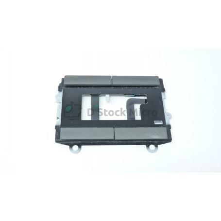 dstockmicro.com Boutons touchpad 6037B0060601 pour HP Probook 6470b,Probook 6475b