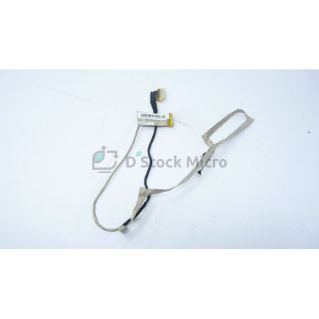 dstockmicro.com Screen cable 14005-00620000 for Asus X55A-SX107H