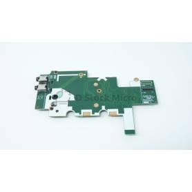 Audio board 6050A2331601...