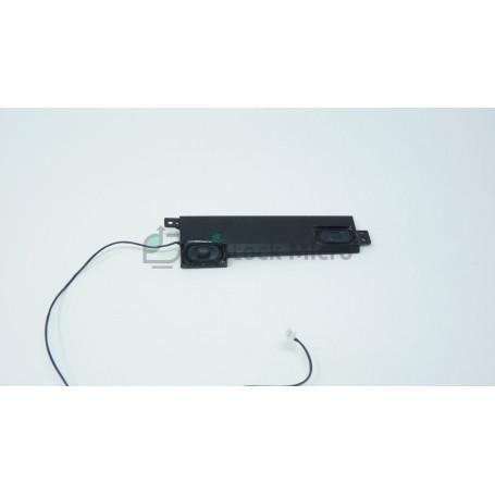 dstockmicro.com Hauts-parleurs  pour HP Probook 6475b