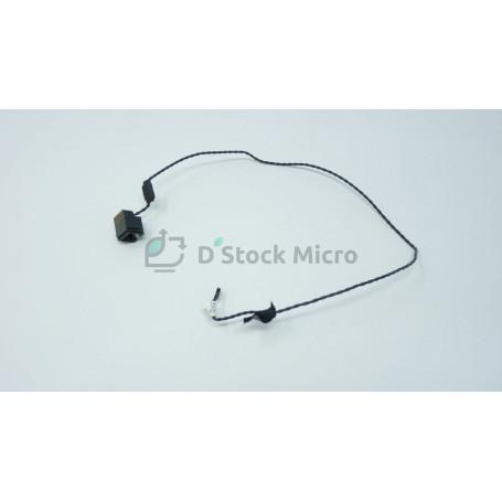 dstockmicro.com Connecteur RJ11 6017B0314901 pour HP Probook 6475b
