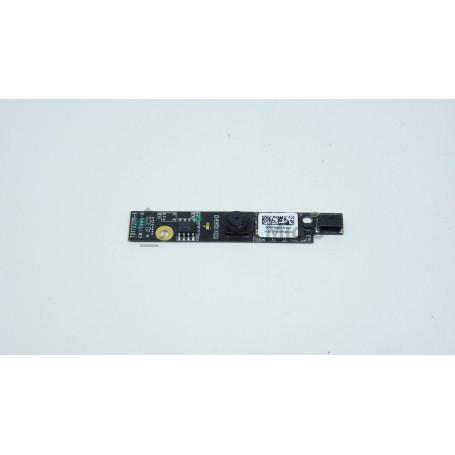 Webcam 6047B0016102 pour HP Probook 6550b