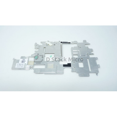 Renfort 649760-001 pour HP Elitebook 2760p
