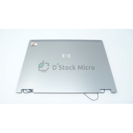 Capot arrière écran AM045000300 pour HP Elitebook 2530p