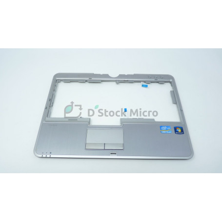 Palmrest 60.4KM20.001 pour HP Elitebook 2760p