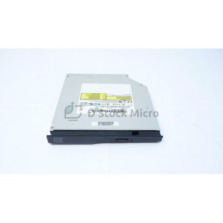 dstockmicro.com Lecteur graveur DVD 12.5 mm SATA TS-L633A pour Asus X5DAF