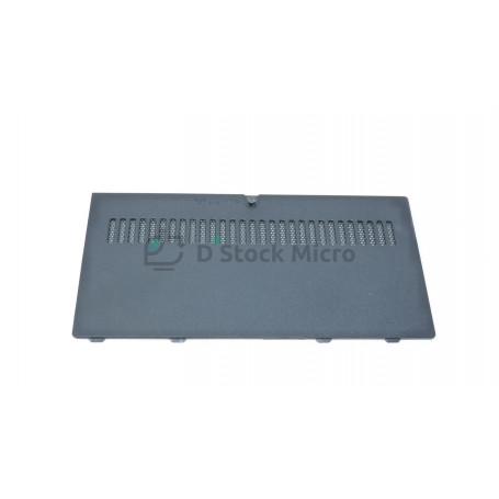 Capot de service  pour HP Elitebook 2530p