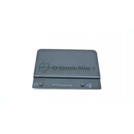 dstockmicro.com Capot de service  pour HP Elitebook 2530p