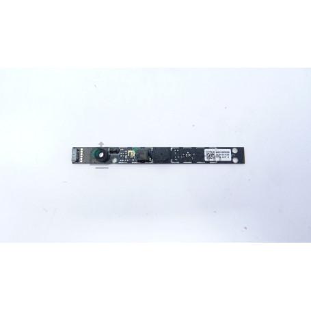 dstockmicro.com Webcam 04081-00292500 pour Asus E402YA-GA113TS