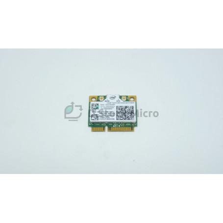 Carte wifi 631954-001