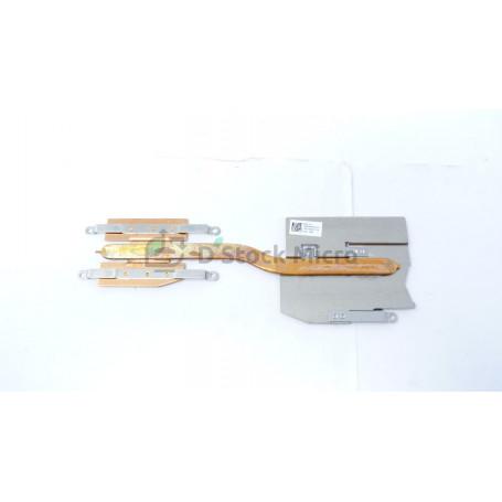 dstockmicro.com Ventirad Processeur 13NB0M50AM0101 pour Asus X412D
