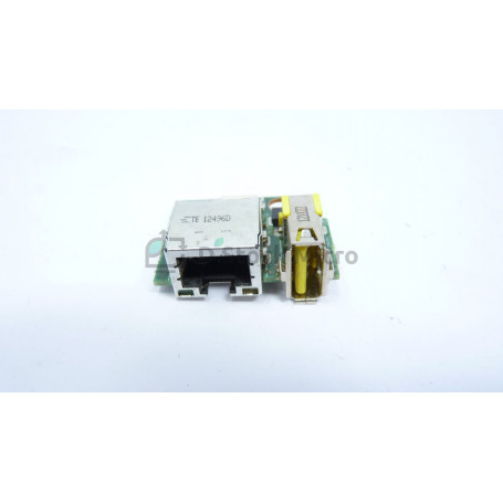 dstockmicro.com Carte Ethernet - USB 0B56242 pour Lenovo Thinkpad T430
