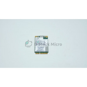 3G card 634400-001