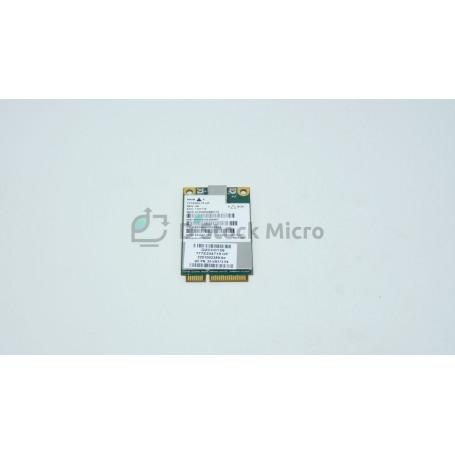 dstockmicro.com - 3G card Sierra Wireless AirPrime MC8355,  Probook 6470b,Elitebook 2760p,Thinkpad X220t,Lifebook E751 T77Z204