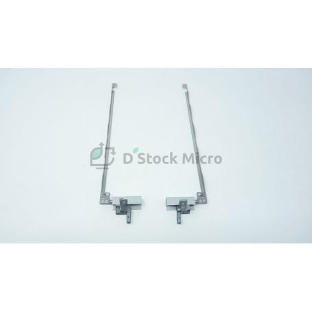 Charnières AM03B000700 pour HP Elitebook 2530p