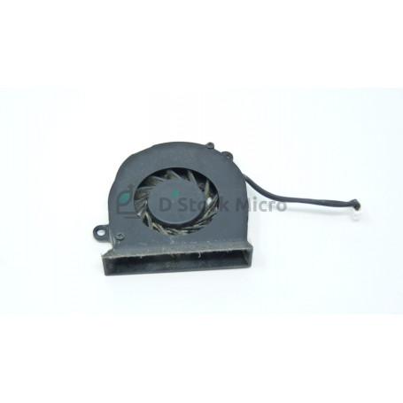 Ventilateur 492568-001 pour HP Elitebook 2530p