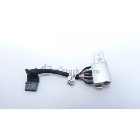 dstockmicro.com Connecteur d'alimentation DC30100PY00 pour Lenovo Thinkpad T460s