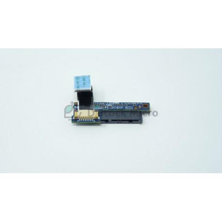 dstockmicro.com Carte connecteur lecteur optique 4559QK32L01 pour HP Elitebook 2530p