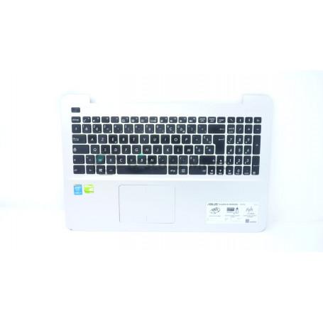 dstockmicro.com Keyboard - Palmrest 13NB0622AP0441 for Asus X555LB-XO065T,R511LJ-XX906T