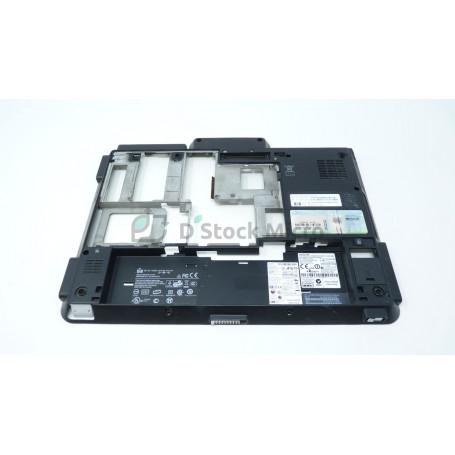 Boîtier inférieur 501501-001 pour HP Elitebook 2730p