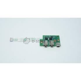 Audio board 48-4Y803.011...