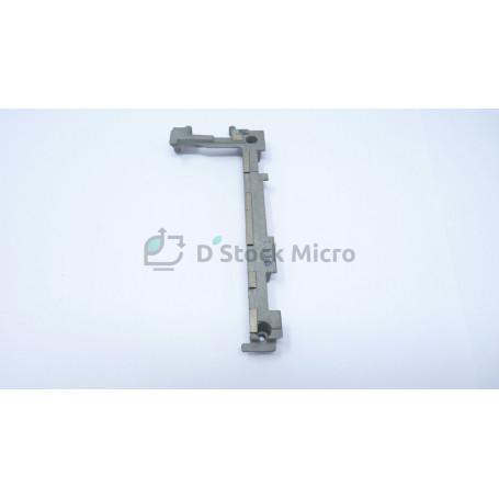 dstockmicro.com Plasturgie I3GNVK10M05X pour Asus X5DIN-SX297V