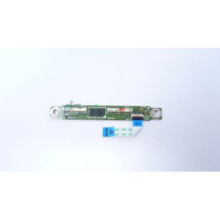 dstockmicro.com Carte de contrôle tactile DAXF2TH18C0 pour Asus Tablet T102H