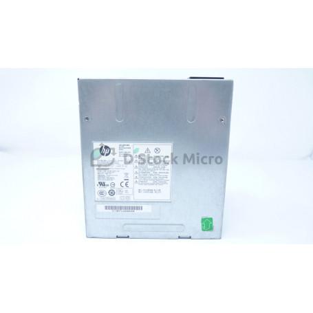 Alimentation Hewlett-Packard 611481-001 - DPS-240TB-A - 240W