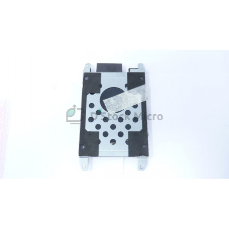 dstockmicro.com Caddy HDD 13NB01A1AM0401 for Asus P450LDV-W0193G