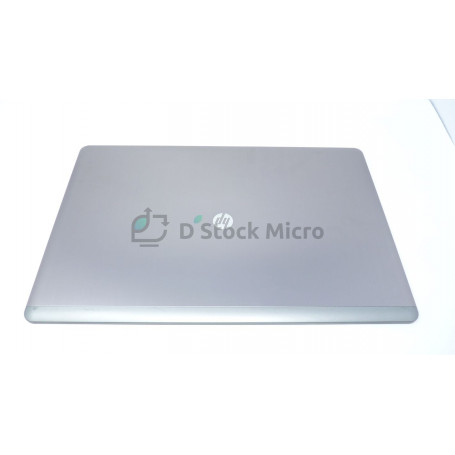 Capot arrière écran  pour HP Probook 4740s