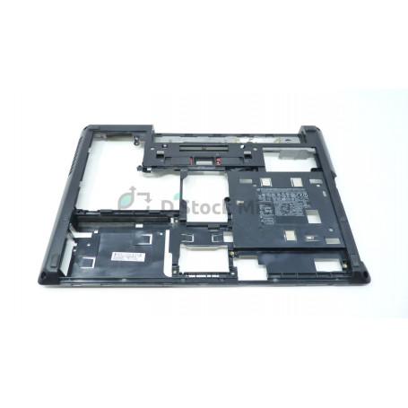 dstockmicro.com Boîtier inférieur 641838-001 pour HP Probook 6460b