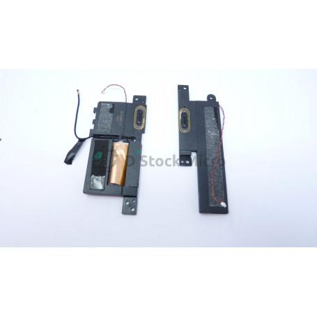 dstockmicro.com Hauts-parleurs QT-9631AW-1-W pour Asus Tablet TX201LA-P