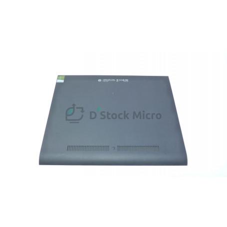 Capot de service 684634-001 pour HP Probook 4740s
