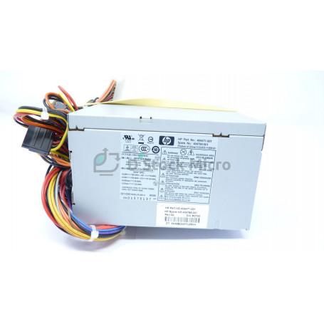 Alimentation Hewlett-Packard PS-6301-9 - 404471-001 - 300W