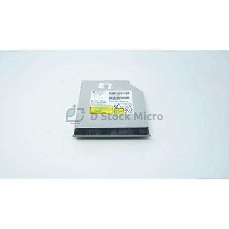 Lecteur CD - DVD GT80N pour HP Probook 4740s