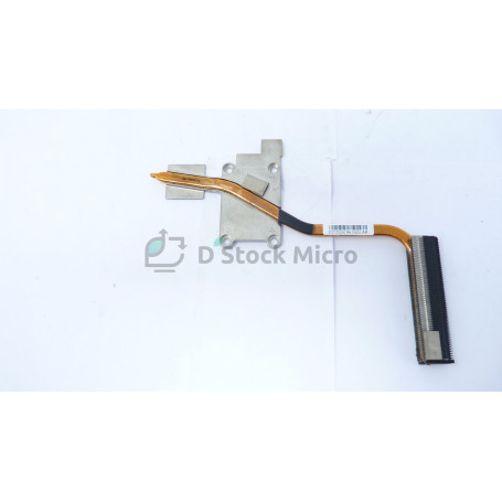 dstockmicro.com CPU Cooler AT07C0020A0 for Packard Bell LJ65-AU-288FR