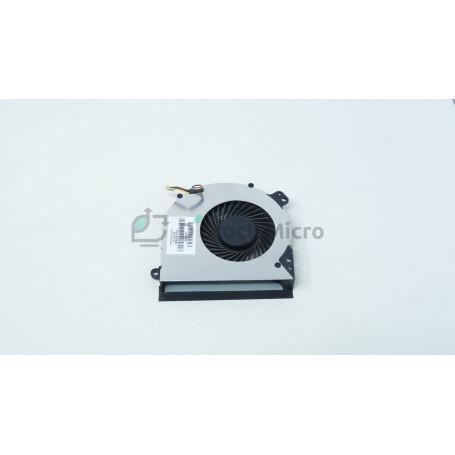 Ventilateur 689658-001 pour HP Probook 4740s