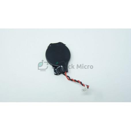 dstockmicro.com Pile BIOS  pour HP Probook 6460b