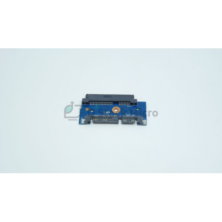 dstockmicro.com Carte connecteur disque dur 48.4SK03.011 pour HP Probook 4740s