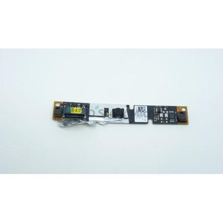 Webcam 682190-145 pour HP Probook 4740s