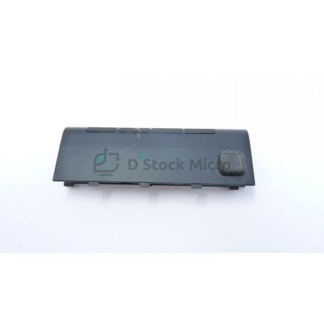 dstockmicro.com Shell casing  for DELL Studio xps 1640