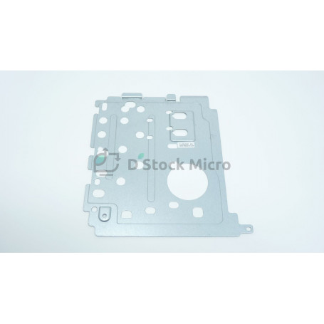 Support bracket 33.4GL05.001 for HP Probook 4520s