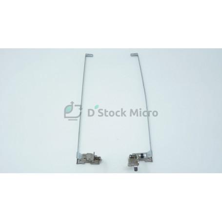 Charnières 34.CK05.001 pour HP Probook 4520s